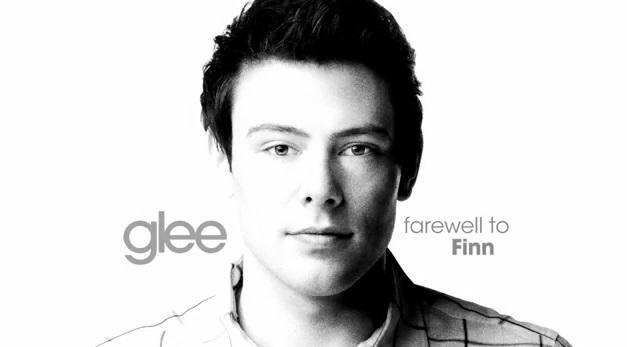 Farewell to Finn