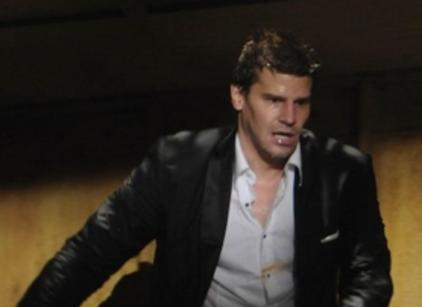 Watch Bones Season 4 Episode 14 Online