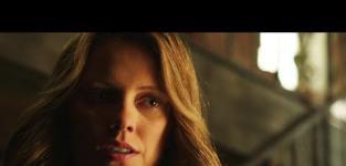 The Originals Clip - The Return of Claire Holt?