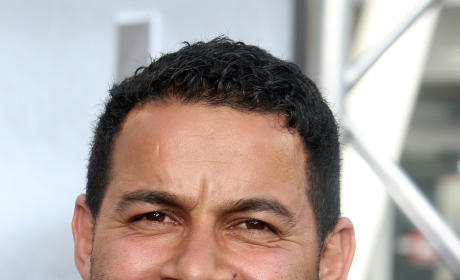 Jon Huertas Lands First Post-Castle Role on NBC's This is Us