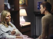 Private Practice Season 4 Episode 7