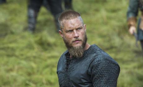 Vikings Season 3 Episode 3 Review: Warrior's Fate