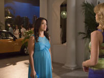 Jane the Virgin Season 1 Episode 21
