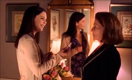11 Times Gilmore Girls Made Us Desperate for Kleenex