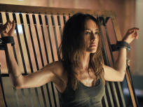 Nikita Season 2 Episode 19
