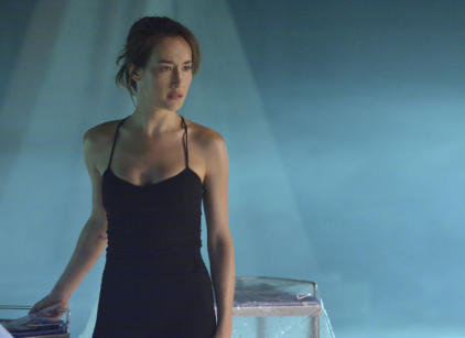 Watch Nikita Season 3 Episode 11 Online