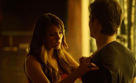 The Vampire Diaries Caption Contest 161