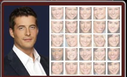 The Bachelor Episode Guide: Live and Hot