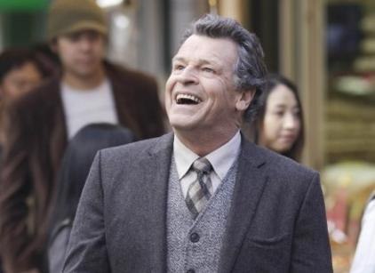 Watch Fringe Season 2 Episode 9 Online