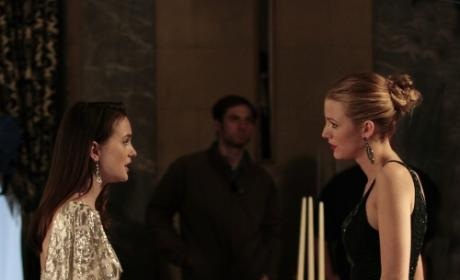 Gossip Girl Season 6 Spoilers: How Will it End?