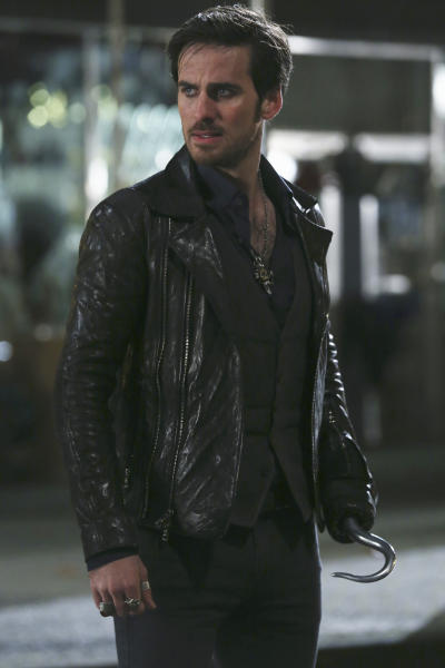 once upon a time hook imdb Captain swan is the het ship between emma swan and captain hook from the once upon a time fandom.