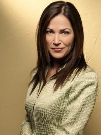 Claudia Joy Holden
