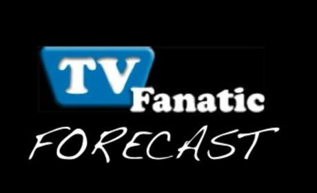 TV Fanatic Forecast: Spoilers for Private Practice, Heroes and More