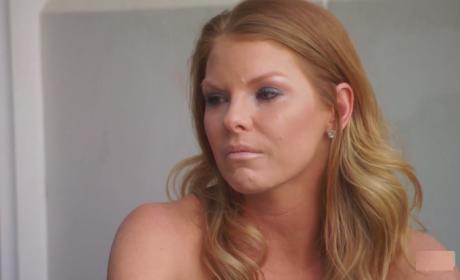 Watch The Real Housewives of Dallas Online: Season 1 Episode 3