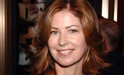 Castle Scoop: More on Dana Delany's Role