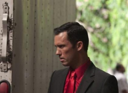 Watch Burn Notice Season 3 Episode 11 Online