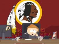 South Park Season 18 Episode 1