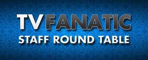TVF RT Logo, Take 2