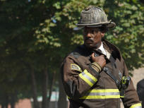 Chicago Fire Season 4 Episode 5
