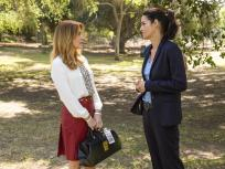 Rizzoli & Isles Season 7 Episode 10