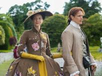 Outlander Season 2 Episode 5