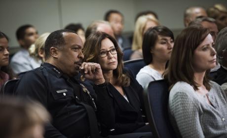 Major Crimes Season 5 Episode 11 Review: White Lies Part 1