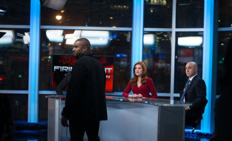 Continuum Review: Candy on a Stick