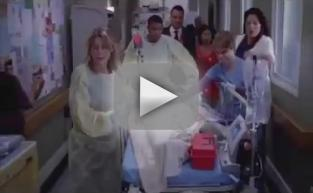 Grey's Anatomy 'Do You Believe in Magic' Clip - How is She ...