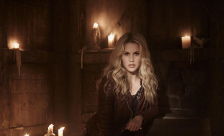 The Originals Episode Synopsis: Time for Torture