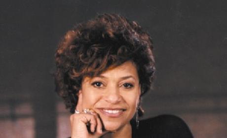 Debbie Allen Cast as Jackson's Mom on Grey's Anatomy