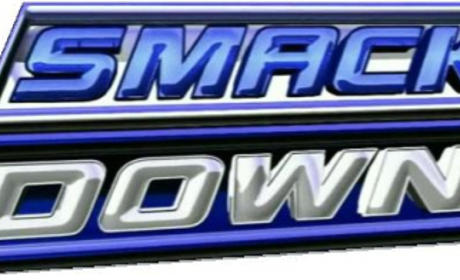 WWE Smackdown Spoilers, Results for 1/30/09