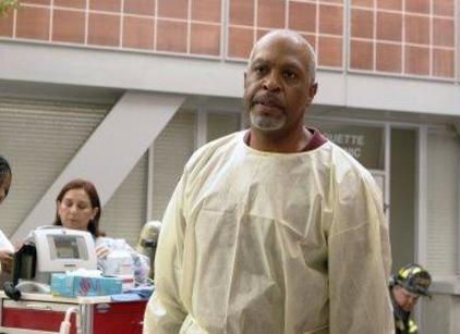 Watch Grey's Anatomy Season 4 Episode 10 Online