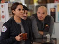 Chicago Fire Season 3 Episode 21