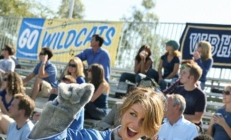 """90210 Recap: """"That Which We Destroy"""""""