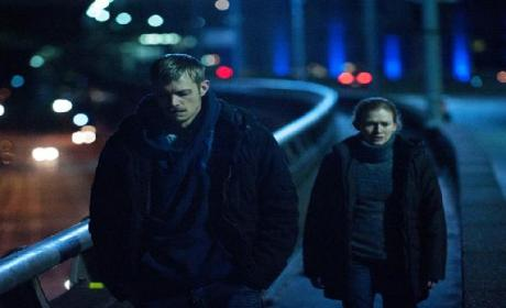 The Killing Season 2 Preview: What's Next?