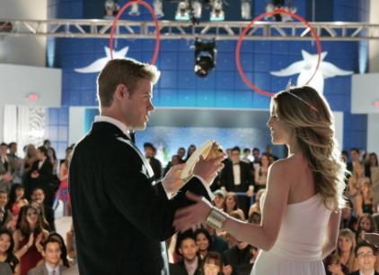 Watch 90210 Season 3 Episode 21 Online