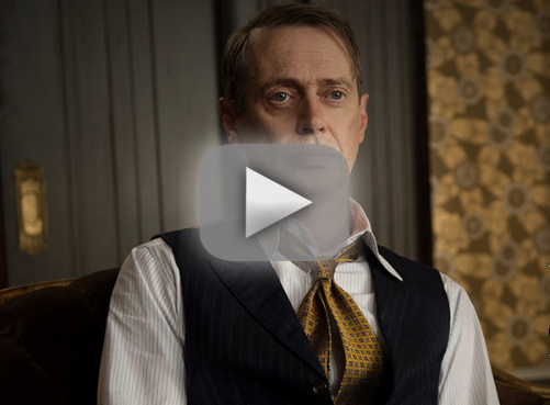 boardwalk empire season episode review partners in crime tv Watch Boardwalk Empire Season 1-4 Online 501x369