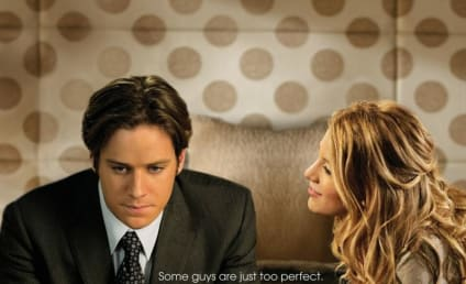 Gossip Girl Season 2 Episode 22 Rewatch: A Southern Gentlemen Prefer Blondes