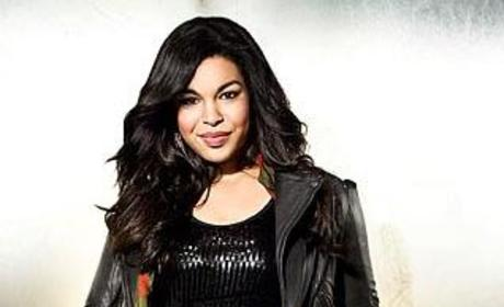 Jordin Sparks: A Hollywood Power Player
