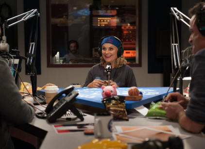 Watch Parks and Recreation Season 6 Episode 16 Online
