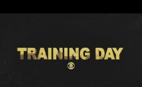 Training Day Trailer