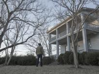 A House - Outcast