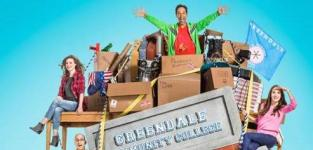 Community Season 6 Trailer: A New Dean-Mension!
