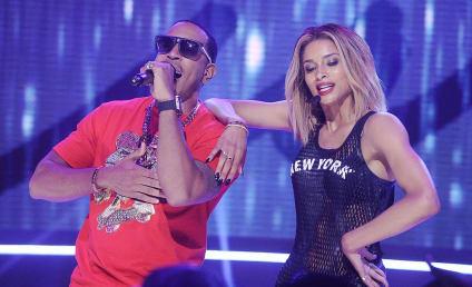 TV Ratings Report: Billboard Music Awards hit 4-year low