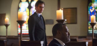 Hannibal Season 3 Episode 4 Review: Apertivo