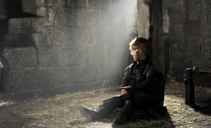 Game of Thrones Review: It's For the Best