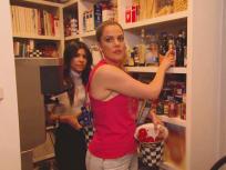 Keeping Up with the Kardashians Season 9 Episode 18