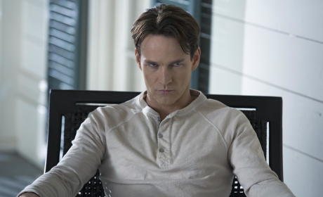 True Blood Review: Bill of Wrongs