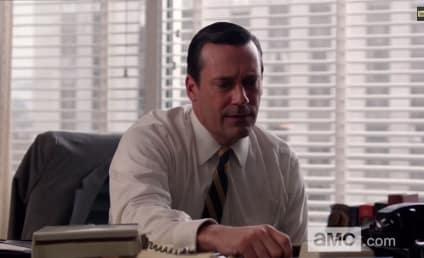 Mad Men: Watch Season 7 Episode 5 Online