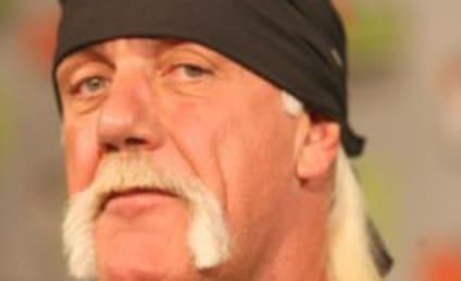 Wrestling with Reality: Hulk Hogan